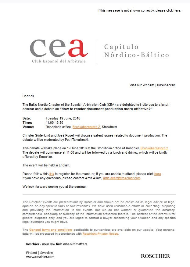 Invitation CEA.JPG